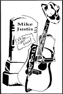 Logo-MJB-v14-v2