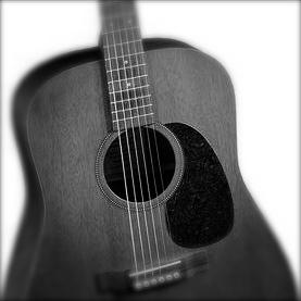 martin_guitar